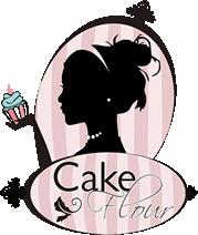 Cake Flour | Parktown North, Gauteng Logo